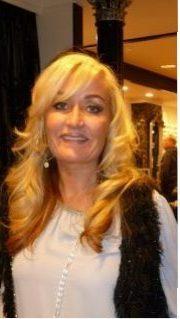 Linda Koster van de Kinderkerk